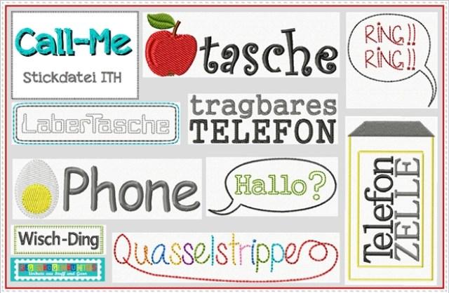 http://de.dawanda.com/product/90671451-call-me-stickdatei-ith-handytasche-handysprueche