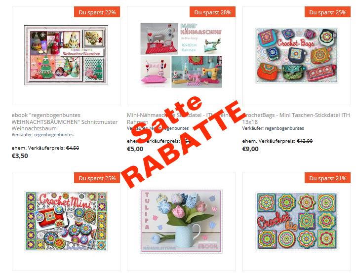 Rabatte.png