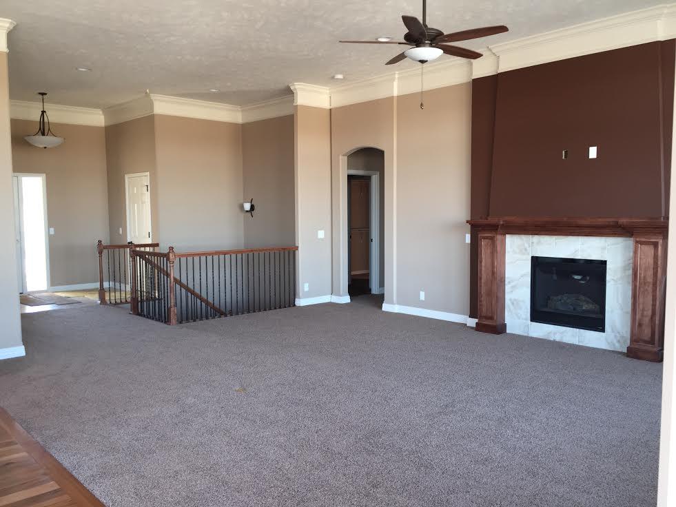 Homes for Sale in Omaha NE – Pinecrest Homes Omaha Floor Plans