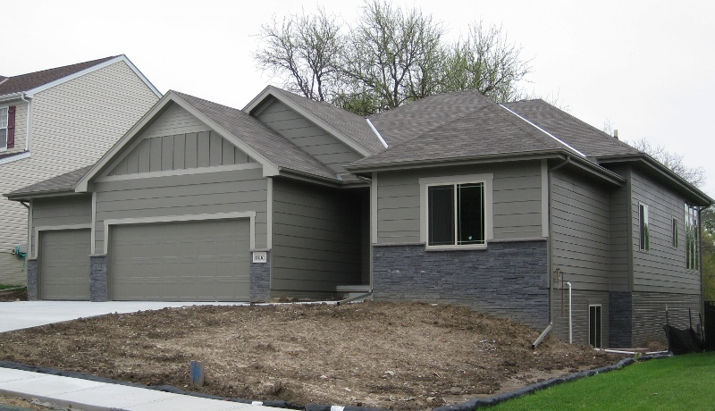 Featured Available Home Pinecrest of Quail Hollow – Pinecrest Homes Omaha Floor Plans