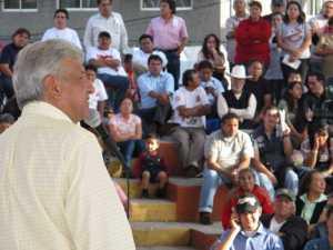 Iztacalco, DF 2