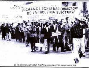 nacionalizacion-industria-electrica