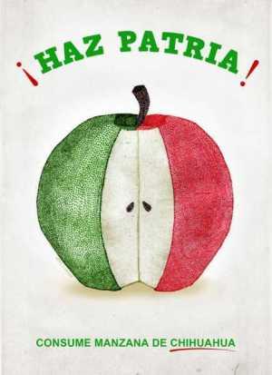 haz-patria-manzana-lowest