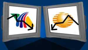 televisa-9948-10048