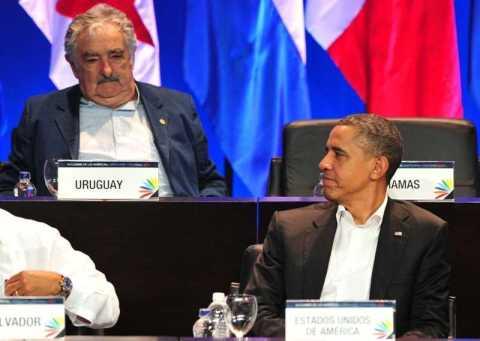 MagdalenaGiuria_Punta_del_Este_Mujica_Obama