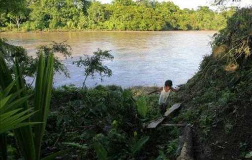 mas-30-pueblos-indigenas-colombianos-amenazados-desaparecer-segun-adpi