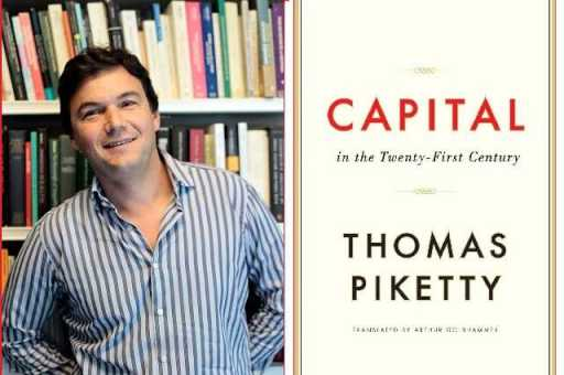 39409_capital_in_the_twenty_first_century_de_thomas_piketty_