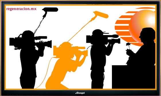 ahrengot-tv