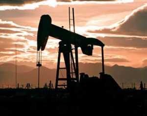 fracking-710x560_c