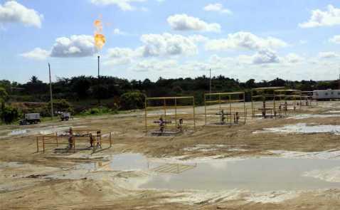 FrackingVeracruz