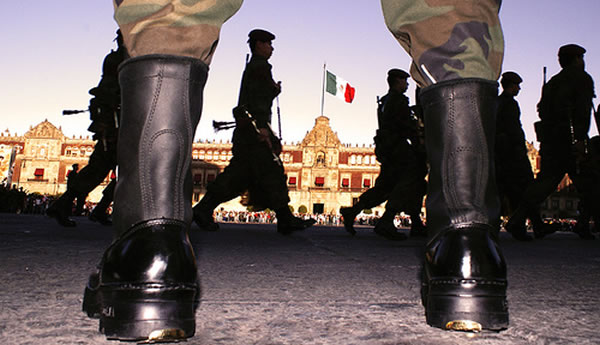 Zar-antidrogras-de-EU-a-favor-de-la-desmilitarización-de-lucha-vs-narco-en-México-