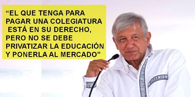 amlo-escuelamorena