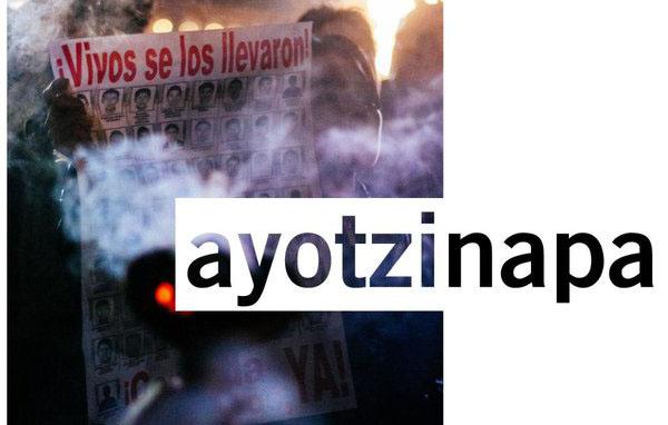 ayotzinapa-ackerman