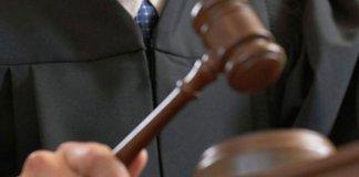 Enfurece a jueces propuesta de Morena de bajar sueldos en el Poder Judicial