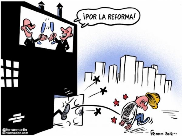 reformas-estructurales1