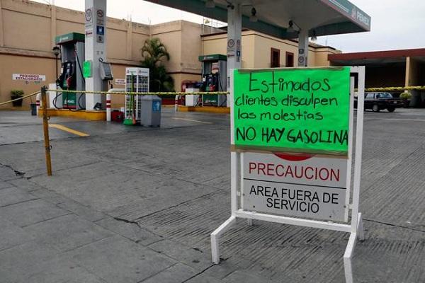GASOLINERA-NO-HAY