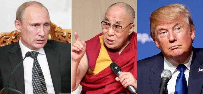 Trump_dalailama_putin