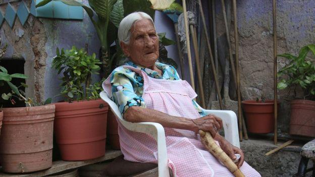 anciana116años
