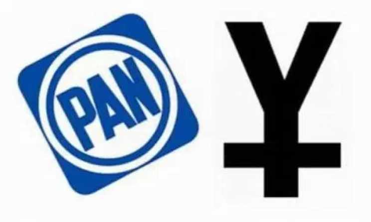 El Yunque reconoce públicamente su existencia y operación en varios países  - RegeneraciónMX