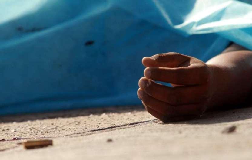 homicidios adolescentes - Asesinan a trabajador de Pemex en Guanajuato, otro resulta lesionado