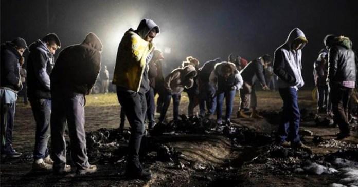 Fallecen 3 de 10 pacientes del ISSSTE por explosión en Tlahuelilpan