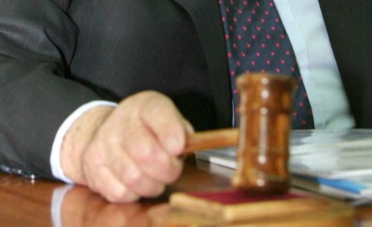 Condenan 10 años de prisión a hombre por posesión ilícita de combustible