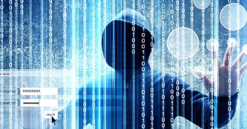 FGR denuncia código virtual que intenta suplantar identidad de la CFE - FGR denuncia código virtual que intenta suplantar identidad de la CFE