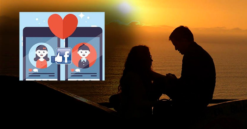Facebook lanza competencia de Tinder con herramienta Dating para ligar  - Facebook lanza competencia de Tinder con herramienta 'Dating' para ligar