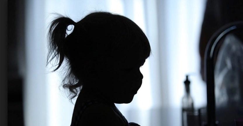 abuso nina GAM - Matan a golpes a una niña en la GAM; había sufrido abuso sexual