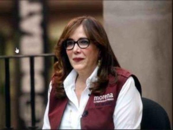 definira morena hoy sus candidatos para puebla y BC 300x226 - Definirá Morena hoy a candidatos para Puebla y BC
