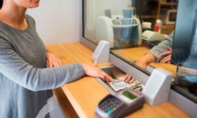 delitos financieros.jepg  300x180 - Implementará PGJ medidas para atender delitos financieros