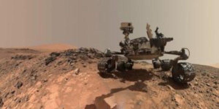 0623 MARTE2 300x150 - El Curiosity halla signos de vida en la atmósfera de Marte