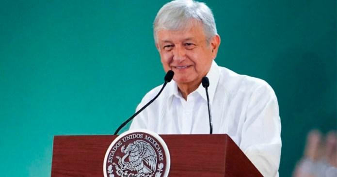 AMLO entregará apoyos de Bienestar en Nezahualcóyotl, Edomex