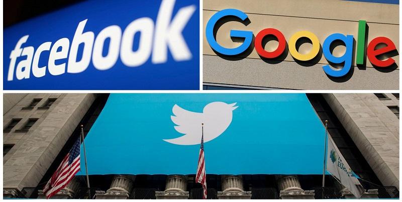 0704 HUELGA2 - Cofundador de Wikipedia convoca a huelga por la privacidad en redes