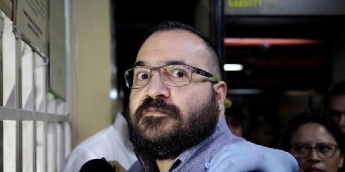 Duarte gana round jurídico