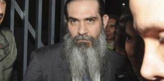 Trubunal otorga amparo a Padrés, podría librar acusación por fraude