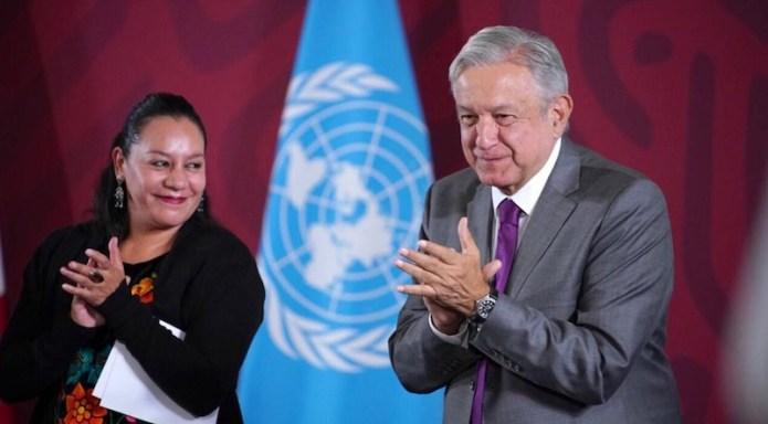 México a la cabeza del desarrollo social en América Latina y el Caribe