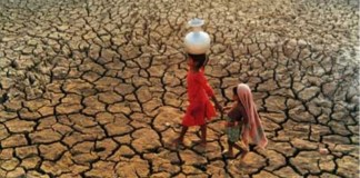 Agua, vital tener datos certeros, dicen meteorólogos