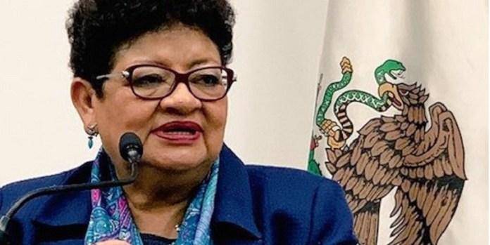 Caso Abril, Procuradora acusa a jueces y magistrado