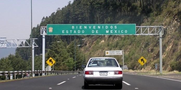 Sencillos consejos para viajar seguro estas vacaciones: SCT