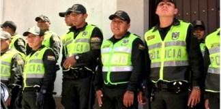 México clama respeto diplomático