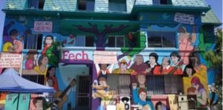 Casa Fech