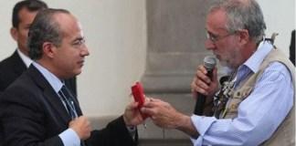 Sicilia, Calderón y la memoria