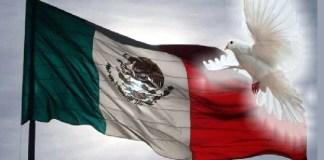 México por diálogo ante hechos en Irán e Irak