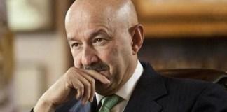 AMLO: Si se enjuician ex presidentes, se debe empezar con Salinas