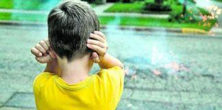¿Qué es el Síndrome de Asperger y cuáles son sus características?