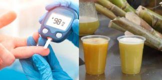 IPN diseña prototipo para extraer jugo de caña para dibéticos
