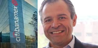 Citibanamex, confianza en México