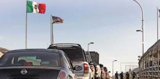 Biden exigirá pruebas Covid-19 y pondrá en cuarentena a viajeros extranjeros