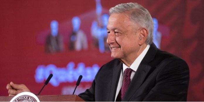 AMLO: Se logró acuerdo petrolero